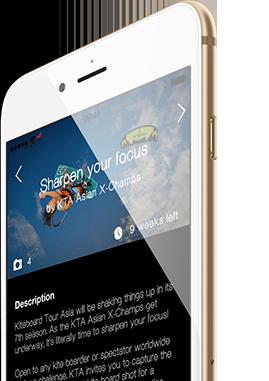 Shutta - Photo from Video App